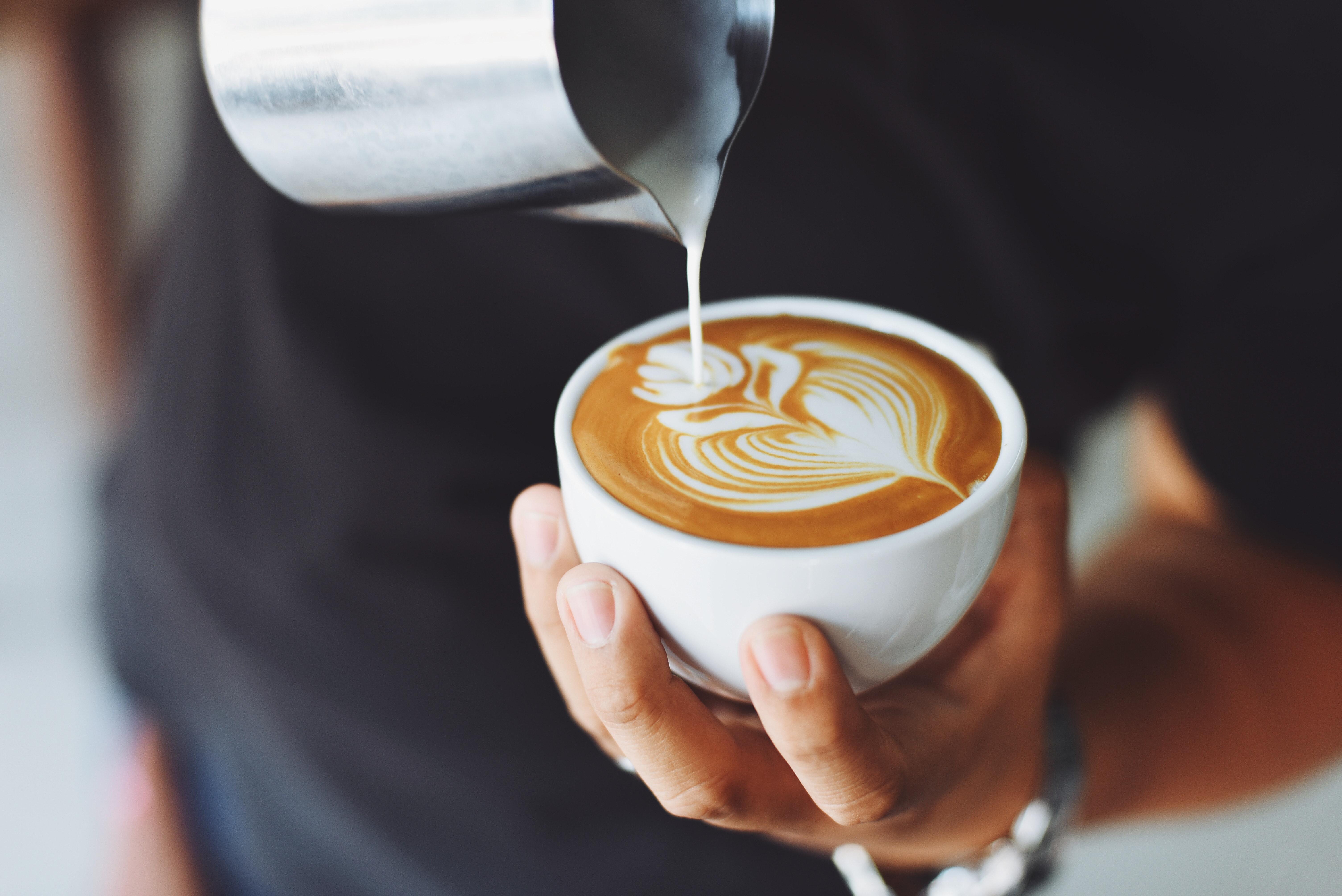 Mornington Peninsula Coffee
