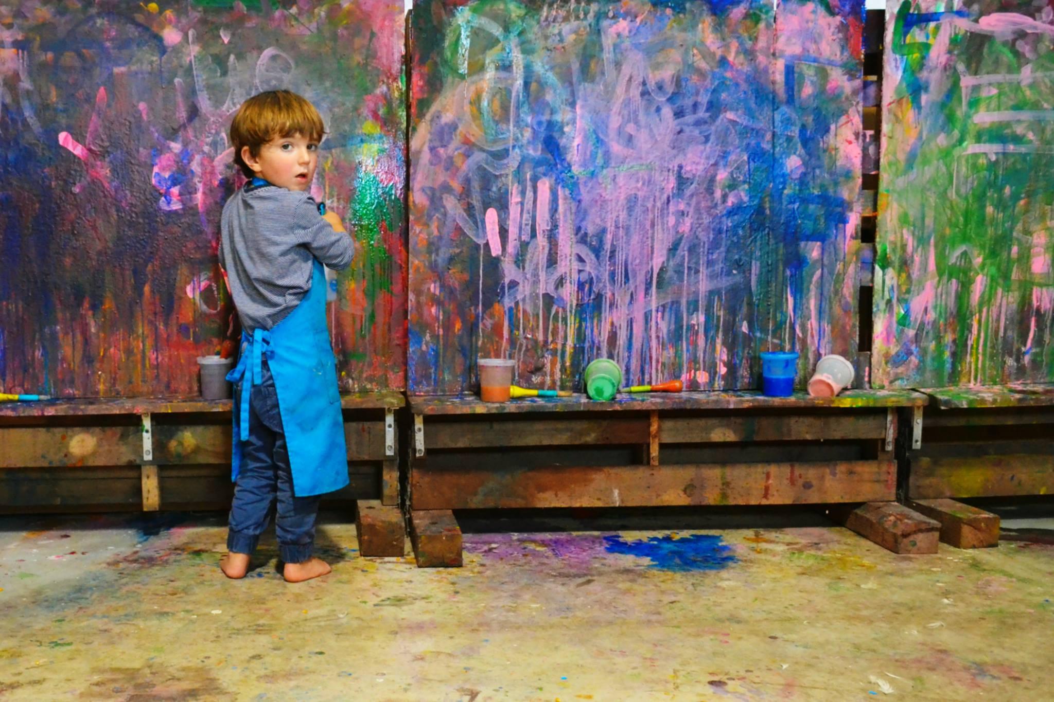 Mornington Peninsula for Kids