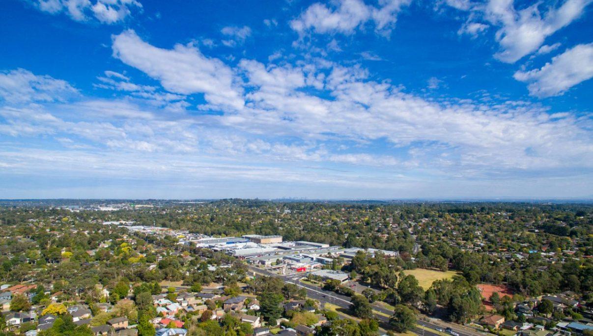 Melbourne_land_sales_increase