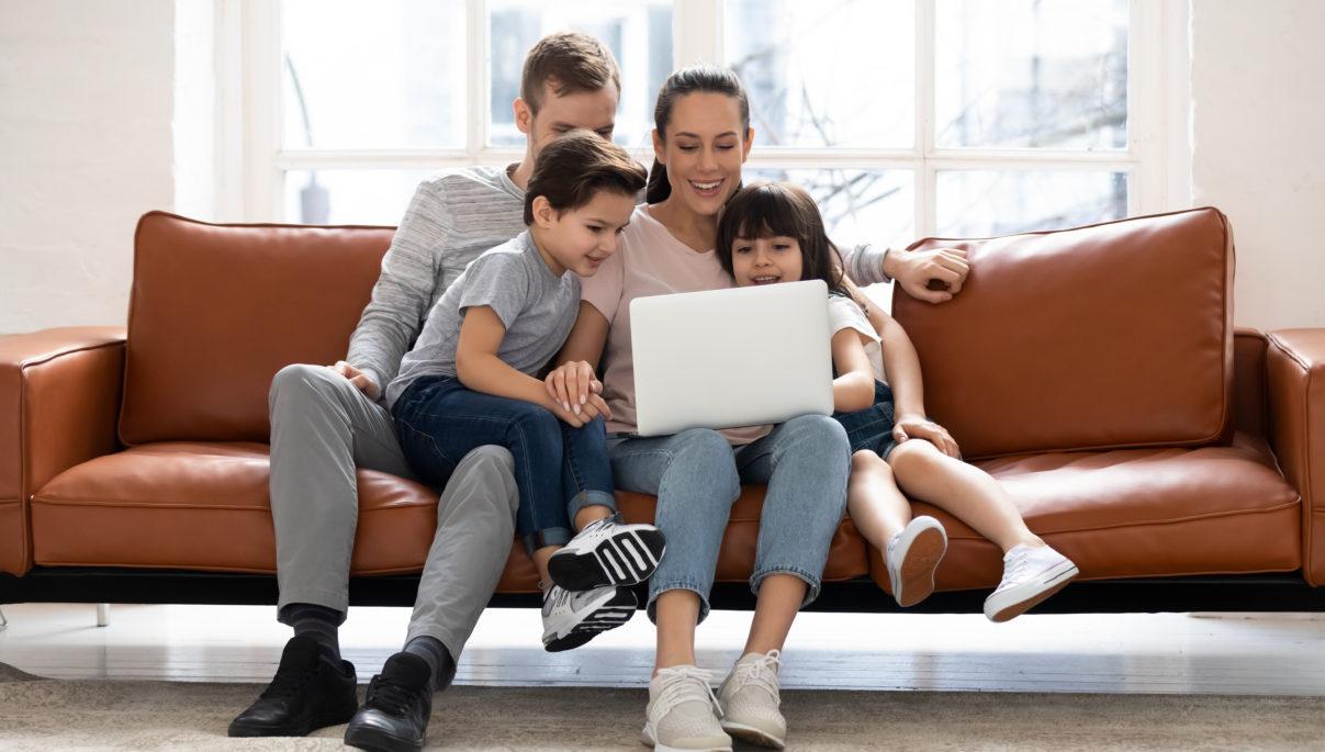 First Home Loan Deposit Scheme Cut Off Extended