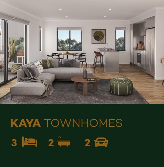 kaya-townhomes2x