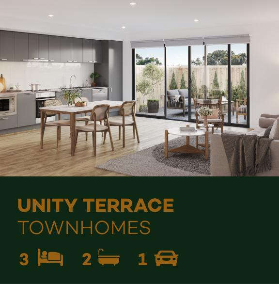 unity-terrace2x